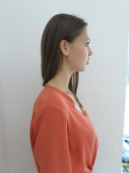Adela  Pohunkova