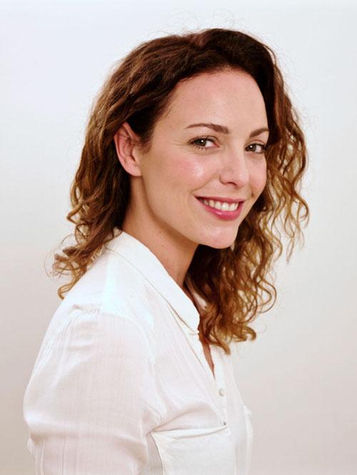 Adriana Sabater