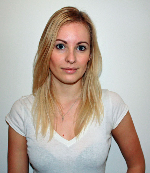 Elena Arpogaus