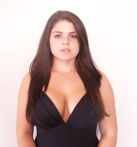 Hacked Andrea Hrncirova  naked (78 pictures), YouTube, cleavage