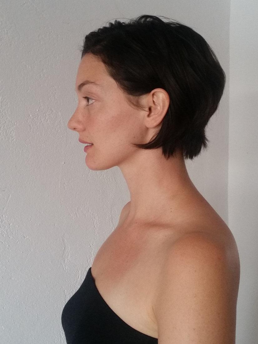 Avianna McKee