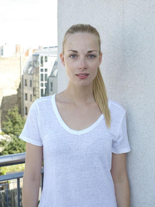 Selfie Andrea Hrncirova  nude (43 fotos), YouTube, butt